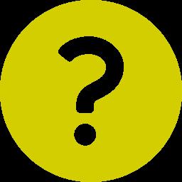 Q A サービス 利根日石株式会社