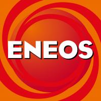 eneosロゴ