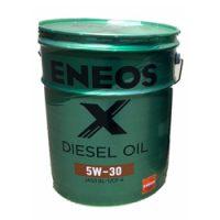 ENEOSX1