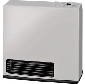Gasfan-heater1