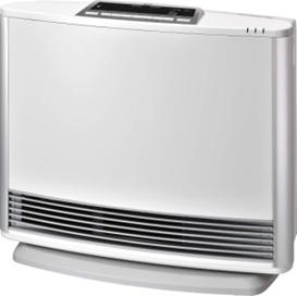 Gasfan-heater2