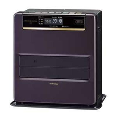 KeroseneFan-Heater1