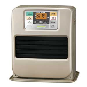 KeroseneFan-Heater2