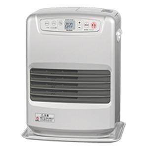 KeroseneFan-Heater3
