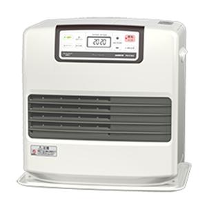 KeroseneFan-Heater4