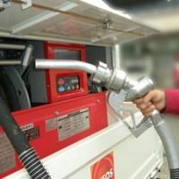 fuel3_PR_300-225