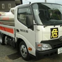 fuel_PR_300-225
