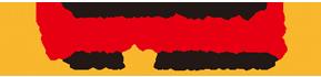 利根日石株式会社