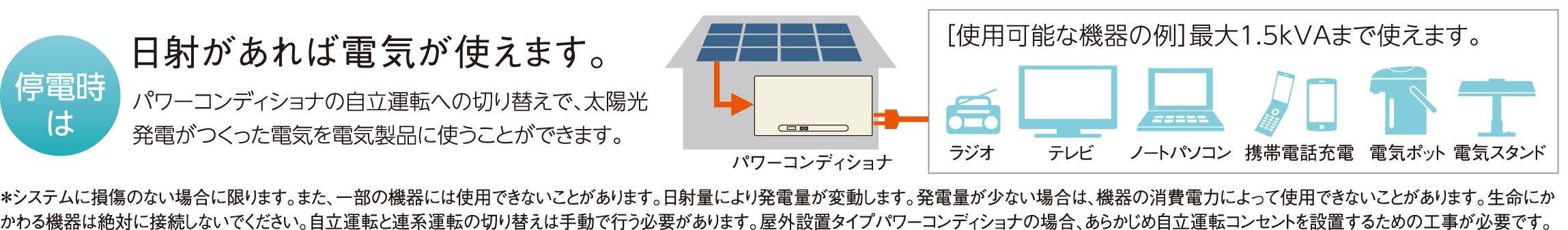solar-merrit4