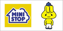 ministop_banner