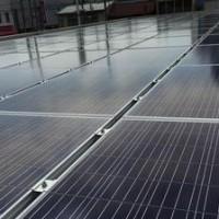 solar_PR_300-225
