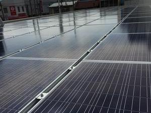 solarPRimage